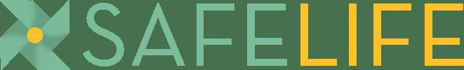 20170502 Safe Life Official Logo-1