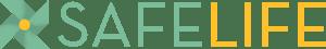 Safe Life Official Logo-1