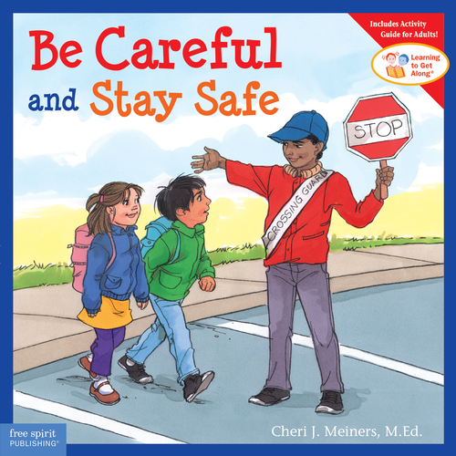 Be Careful.png