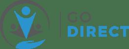 Go Direct Life Logo Final horizontal-1