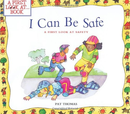 I Can Be Safe.jpg