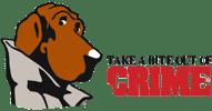 McGruff Logo PNG GRY-1