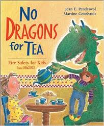 No Dragons.jpg