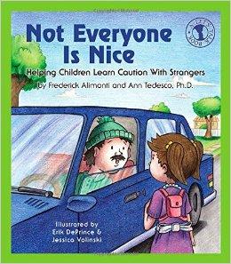 Not Everyone Is Nice.jpg