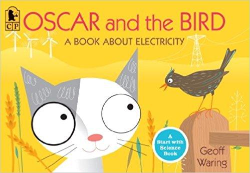 Oscar And Bird.jpg