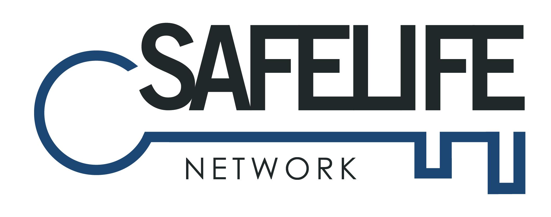 SafeLife-Logos-01.jpg