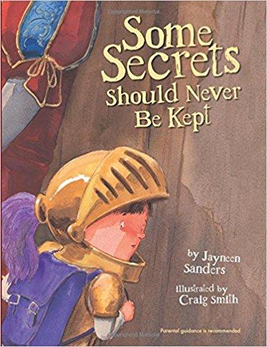 Some Secrets.jpg