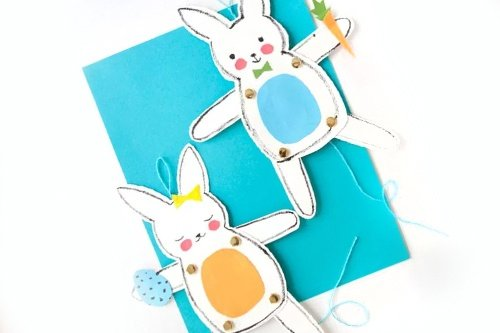 jumping bunny craft.jpg