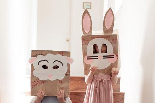 paperbag craft.jpg